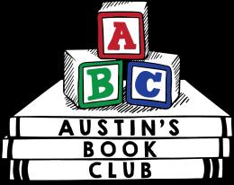 Austinsbookclub